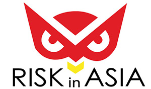 Risk in Asia