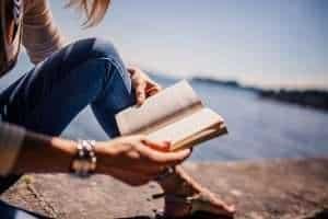 0-books-read-quarantine