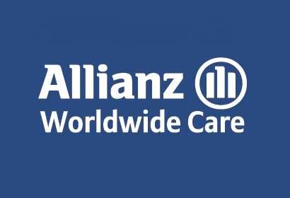 ALLIANZ-AWC