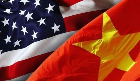 US grants Việt Nam US$9.5 million to combat COVID-19